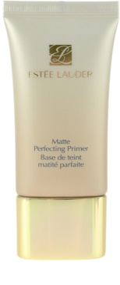 Estée Lauder Matte Perfecting Primer baza pod podkład
