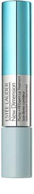 Estée Lauder New Dimension Balsam und Serum für mehr Lippenvolumen 1