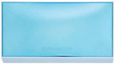 Estée Lauder New Dimension arckontúr paletta 1