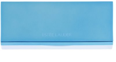 Estée Lauder New Dimension paleta para contorno de olhos com pincel 1