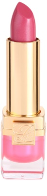 Estée Lauder Pure Color Crystal barra de labios con brillo intenso
