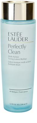 Estée Lauder Perfectly Clean почистващ тоник