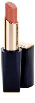 Estée Lauder Pure Color Envy Shine barra de labios con brillo intenso 1