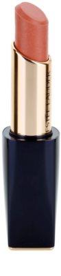 Estée Lauder Pure Color Envy Shine barra de labios con brillo intenso