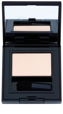 Estée Lauder Pure Color Envy Velvet sombras de ojos de larga duración con aplicador