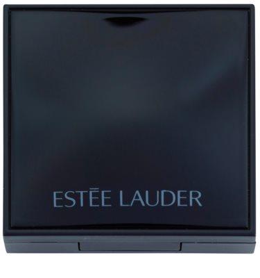 Estée Lauder Pure Color Envy Velvet dlouhotrvající oční stíny s aplikátorem 1