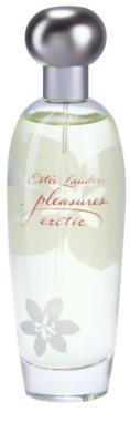 Estée Lauder Pleasures Exotic парфюмна вода за жени 2