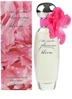 Estée Lauder Pleasures Bloom parfémovaná voda pro ženy