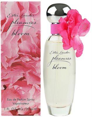 Estée Lauder Pleasures Bloom parfumska voda za ženske