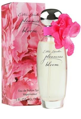 Estée Lauder Pleasures Bloom Eau de Parfum para mulheres 1