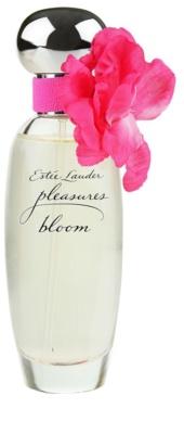Estée Lauder Pleasures Bloom Eau de Parfum para mulheres 2