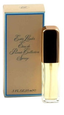 Estée Lauder Eau de Private Collection parfémovaná voda pro ženy