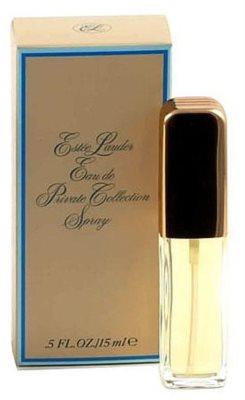 Estée Lauder Eau de Private Collection woda perfumowana dla kobiet