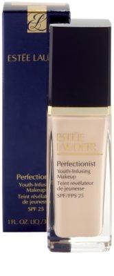 Estée Lauder Perfectionist make up lichid  pentru look perfect 2