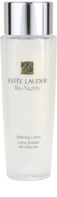 Estée Lauder Re-Nutriv Cleansers & Toners Gesichtswasser für zartere Haut