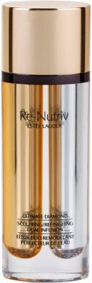 Estée Lauder Re-Nutriv Ultimate Diamond sérum remodelante dúo con extracto de trufa