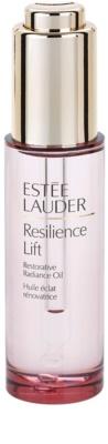 Estée Lauder Resilience Lift wzmocnieniajacy i rozjaśniajacy olejek do twarzy
