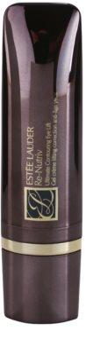 Estée Lauder Re-Nutriv Ultimate Lift serum liftingujące pod oczy