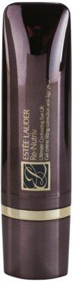 Estée Lauder Re-Nutriv Ultimate Lift serum para contorno de ojos efecto lifting