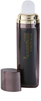 Estée Lauder Re-Nutriv Ultimate Lift serum para contorno de ojos efecto lifting 1