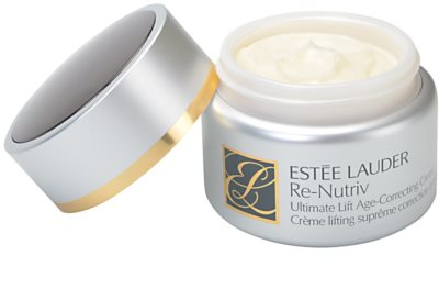 Estée Lauder Re-Nutriv Ultimate Lift pomlajevalna krema z učinkom liftinga 3