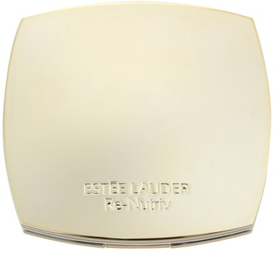 Estée Lauder Re-Nutriv Ultra Radiance rozjasňující korektor + vyhlazující báze 2 v 1 2