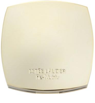 Estée Lauder Re-Nutriv Ultra Radiance posvetlitveni korektor + gladilna podlaga 2v1 2