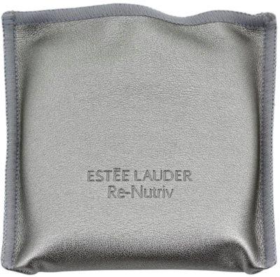Estée Lauder Re-Nutriv Ultra Radiance rozjasňující korektor + vyhlazující báze 2 v 1 3