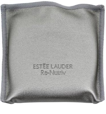 Estée Lauder Re-Nutriv Ultra Radiance aufhellender Korrektor + glättende Basis 2in1 3
