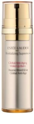 Estée Lauder Revitalizing Supreme bálsamo rejuvenescedor para iluminação instantânea
