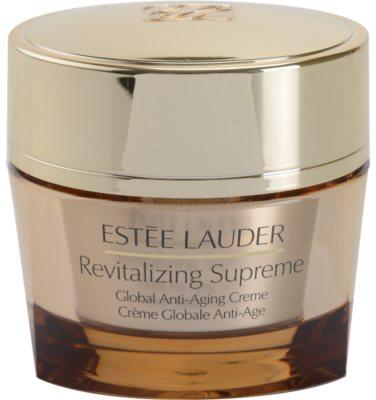 Estée Lauder Revitalizing Supreme крем против стареене на кожата