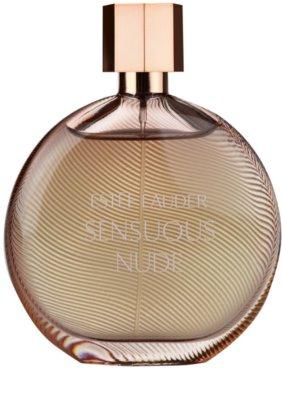 Estée Lauder Sensuous Nude Eau de Parfum for Women 1