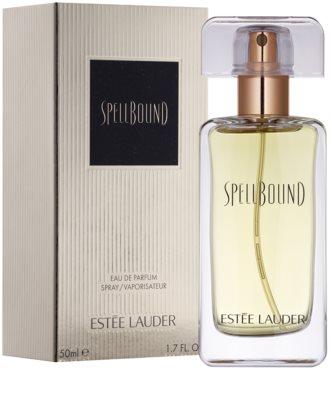 Estée Lauder Spellbound Eau de Parfum para mulheres 1