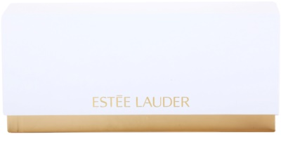 Estée Lauder Spray Favorites lote de regalo 3