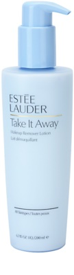 Estée Lauder Take it Away demachiant