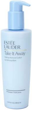 Estée Lauder Take it Away desmaquilhante facial