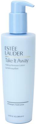 Estée Lauder Take it Away Make-up Entferner