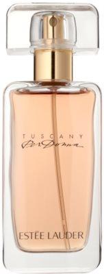 Estée Lauder Tuscany Per Donna Eau de Parfum para mulheres 3