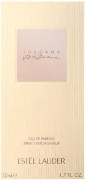 Estée Lauder Tuscany Per Donna Eau de Parfum para mulheres 1