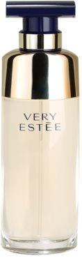 Estée Lauder Very Estee Eau de Parfum für Damen 2