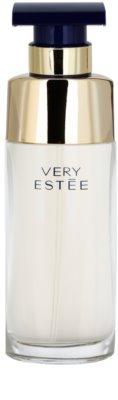 Estée Lauder Very Estee woda perfumowana tester dla kobiet 2