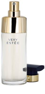 Estée Lauder Very Estee woda perfumowana tester dla kobiet 3