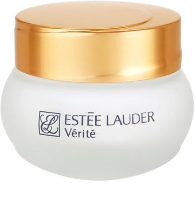 Estée Lauder Vérité creme hidratante para pele sensível