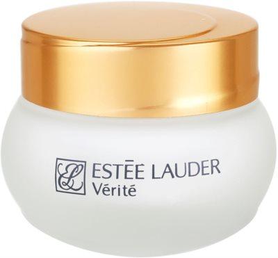 Estée Lauder Vérité krem nawilżający dla cery wrażliwej