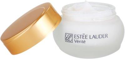 Estée Lauder Vérité Feuchtigkeitscreme für empfindliche Haut 1