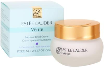 Estée Lauder Vérité Feuchtigkeitscreme für empfindliche Haut 2