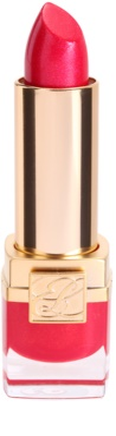 Estée Lauder Pure Color Vivid Shine barra de labios hidratante