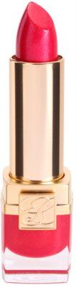 Estée Lauder Pure Color Vivid Shine hydratisierender Lippenstift
