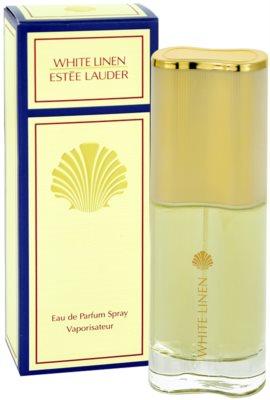Estée Lauder White Linen eau de parfum nőknek