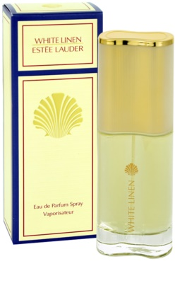 Estée Lauder White Linen парфумована вода для жінок